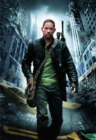 I Am Legend movie poster (2007) picture MOV_0583d587