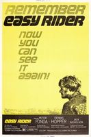 Easy Rider movie poster (1969) picture MOV_059221a1
