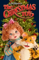 The Christmas Toy movie poster (1986) picture MOV_059583cb
