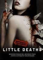 Little Deaths movie poster (2010) picture MOV_0598ee88