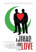 A Jihad for Love movie poster (2007) picture MOV_059afe27