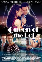 Queen of the Lot movie poster (2010) picture MOV_059beb67