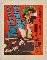Tars and Spars movie poster (1946) picture MOV_059bf672