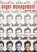 Anger Management movie poster (2012) picture MOV_25a2b53a