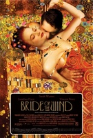 Bride of the Wind movie poster (2001) picture MOV_059d5fcf