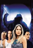 I'll Always Know What You Did Last Summer movie poster (2006) picture MOV_059da58a