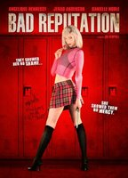 Bad Reputation movie poster (2005) picture MOV_059e543d
