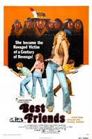 Best Friends movie poster (1975) picture MOV_05a52039