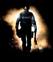 S.W.A.T. movie poster (2003) picture MOV_05b1655f
