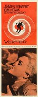 Vertigo movie poster (1958) picture MOV_05b2183d