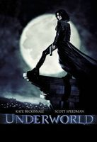 Underworld movie poster (2003) picture MOV_05b44f6f