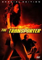 The Transporter movie poster (2002) picture MOV_05b50670