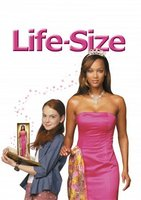 Life-Size movie poster (2000) picture MOV_05b8fe01