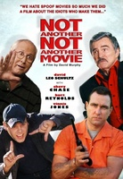 Not Another Not Another Movie movie poster (2009) picture MOV_05ba9ce3