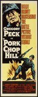 Pork Chop Hill movie poster (1959) picture MOV_05bf2c67