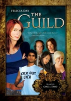 The Guild movie poster (2007) picture MOV_05c70d2f