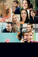He's Just Not That Into You movie poster (2009) picture MOV_05c851e7