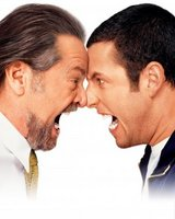 Anger Management movie poster (2003) picture MOV_8e8c011b