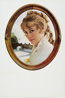 Daisy Miller movie poster (1974) picture MOV_05dd219f