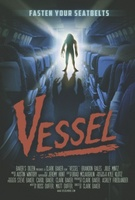Vessel movie poster (2012) picture MOV_05e14040
