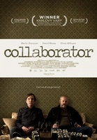 Collaborator movie poster (2011) picture MOV_05e1dffe