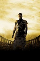 Gladiator movie poster (2000) picture MOV_05eb5bba