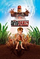 The Ant Bully movie poster (2006) picture MOV_05eb6945