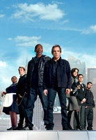 Tower Heist movie poster (2011) picture MOV_05ebc2c7