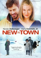 New in Town movie poster (2009) picture MOV_05eeafb3
