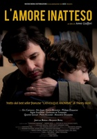 L'Amore Inatteso movie poster (2013) picture MOV_05f7e1ac