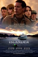 Islander movie poster (2006) picture MOV_05f92b48