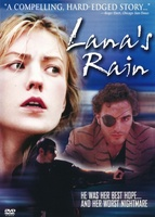 Lana's Rain movie poster (2002) picture MOV_05fbc506