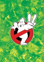 Ghostbusters II movie poster (1989) picture MOV_06018e56
