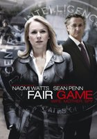 Fair Game movie poster (2010) picture MOV_0602f5f3