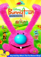 Bunnytown movie poster (2007) picture MOV_060665f7