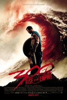 300: Rise of an Empire movie poster (2013) picture MOV_060baa08