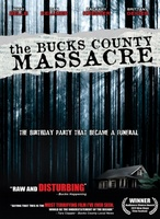 Bucks County movie poster (2010) picture MOV_0610d172