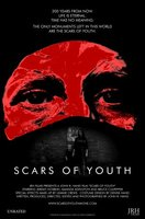 Scars of Youth movie poster (2008) picture MOV_06146088