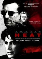 Heat movie poster (1995) picture MOV_0617aeee