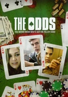 The Odds movie poster (2011) picture MOV_0619659d