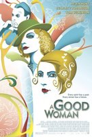 A Good Woman movie poster (2004) picture MOV_061fb53a