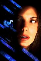 The Net movie poster (1995) picture MOV_8b230eff