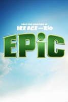 Epic movie poster (2013) picture MOV_063324aa