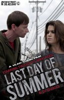 Last Day of Summer movie poster (2009) picture MOV_0638c42a