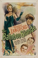 The Bamboo Blonde movie poster (1946) picture MOV_063eb860