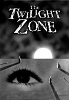 The Twilight Zone movie poster (2002) picture MOV_064485f8