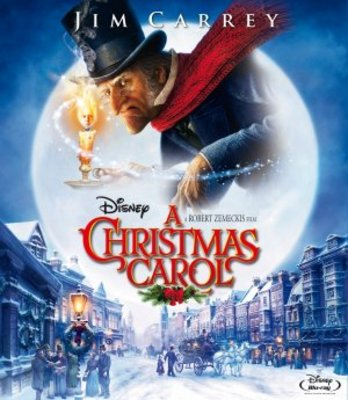a christmas carol movie poster 2009 poster buy a