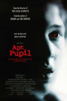 Apt Pupil movie poster (1998) picture MOV_064c1bf3
