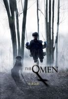 The Omen movie poster (2006) picture MOV_064ced86
