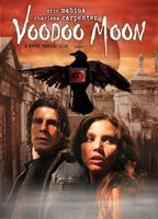 Voodoo Moon movie poster (2005) picture MOV_064f7f46